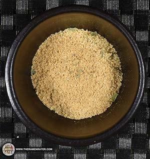 #2839: Yum Yum Authentic Thai Style Instant Noodles Tom Yum Shrimp Creamy Flavour