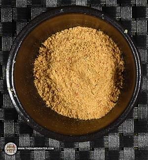 #2819: World O' Noodle Asam Laksa Flavour Instant Noodles
