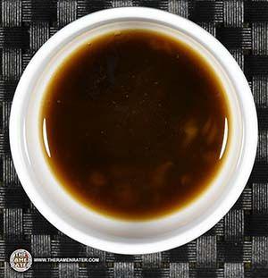 Meet The Manufacturer: #2858: Wu-Mu Man Dashi Noodle Master Fuzhou Sauce Dry Noodles
