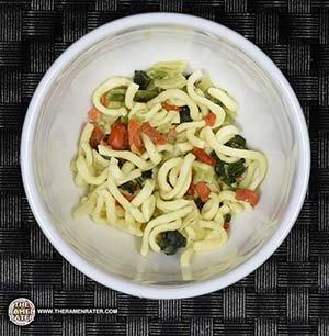 #2939: Tapatio Ramen Noodle Soup Original Flavor