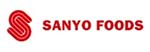 Meet The Manufacturer: Interview With Sanyo Foods Corp Of America