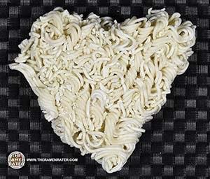 #2967: Kenko Foods Hot Dry Noodles