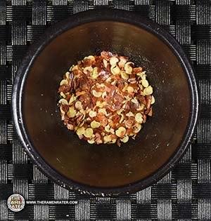 #2999: A-Sha Dan Zai Noodle - Taiwan