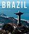 #3020: Panco Lamen HOT Sabor Galinha A Moda Baiana - Brazil