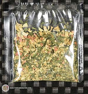 #3046: Buitoni Yakisoba Noodles Gusto Chili - Italy