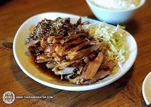 Restaurant: #3061: COCO 2.0 - Budae Jjigae - United States