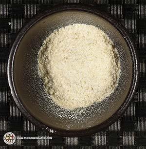 #3130: Master Kong Golden Stock Shrimp Noodles - China