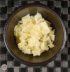 Meet The Manufacturer: #3137: Suimin Origins Premium Noodle Bowl Beef Massaman Flavour - Australia