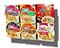 #3118: Nongshim POP Pot Or Pan Chicken Flavor - United States