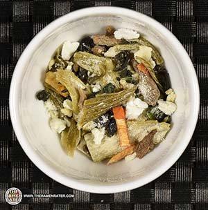 #3156: Nongshim Spicy Gamjatang - United States
