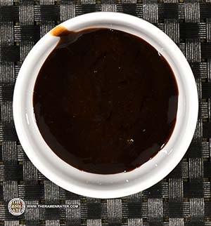 #3165: Mamee / Shinsegae Daebak Spicy Kimchi - Malaysia