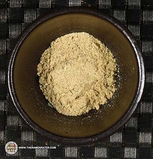 #3203: Mama Pat's Chicken Fajita Flavor Instant Ramen Noodles - United States