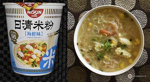 top ten hong kong instant ramen noodles best