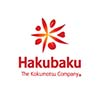Meet The Manufacturer: Interview With Hakubaku USA - United States