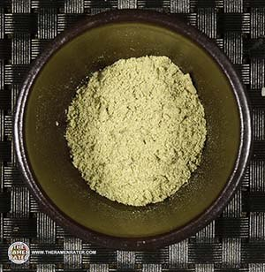 #3262: Aji-no-men Sabor Carne Sopa Instantanea Con Fideos - Peru
