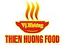 Meet The Manufacturer: Interview With Thien Huong Food - Vietnam